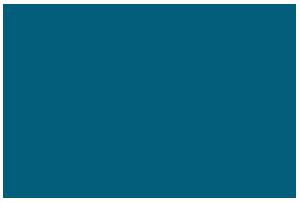 je-logo-blue